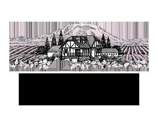 Bonair Winery