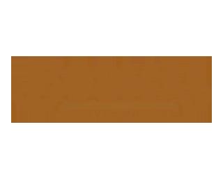 Bosma Winery