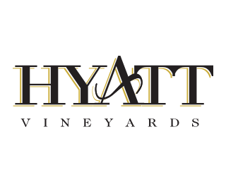 Hyatt Vineyards