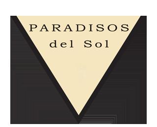 Paradisos del Sol