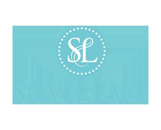 Silver Lake Winery