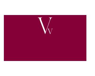 VanArnam Vineyards