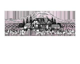 Bonair Winery and Estate Vineyard