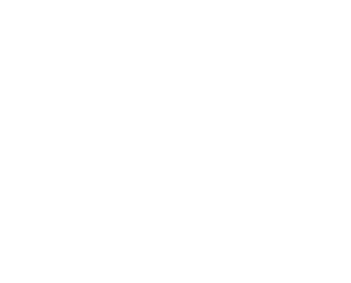 Mas Chappell Winery