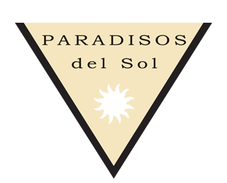 Paradisos del Sol Winery & Organic Vineyard