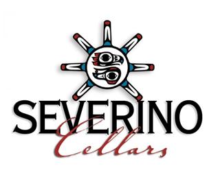 Severino Cellars